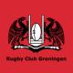 Rugby Club Groningen